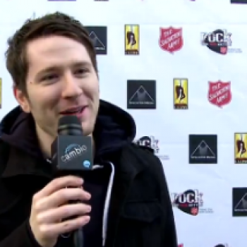 Owl City Can't Wait to Have More Good Times With Carly Rae Jepsen and Maroon 5!