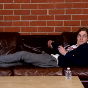 "Kendall Schmidt: ""Yes, We're Going on a Summer Tour"""