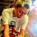 Our Favorite Miley Cyrus Twitpics