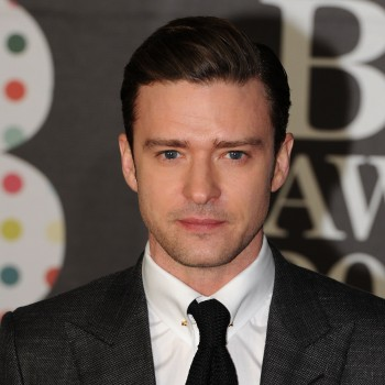 Justin Timberlake Talks Kanye West: Are They Feuding?