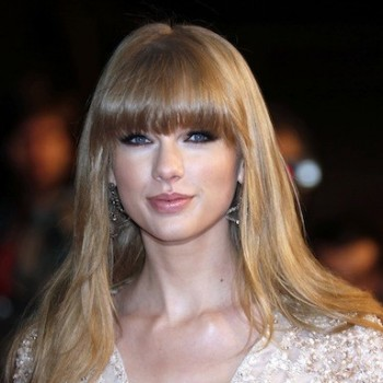 "Taylor Swift's ""WANEGBT"": Will It Win a Grammy for Record of the Year?"