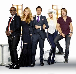 american-idol-nicki-minaj-mariah-carey-hollywood-week