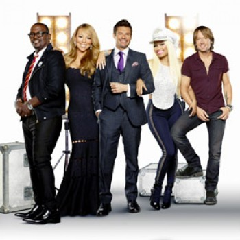 'American Idol' Top 10 Revealed: Who Made the Cut?