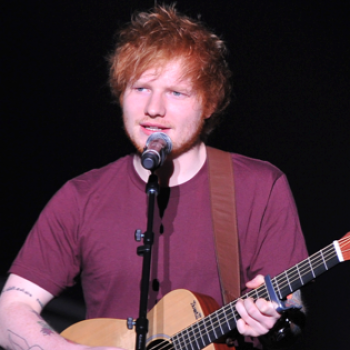 Ed Sheeran: Which Taylor Swift Song Best Sums Up His Love Life?