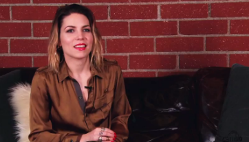 Skylar Grey interview