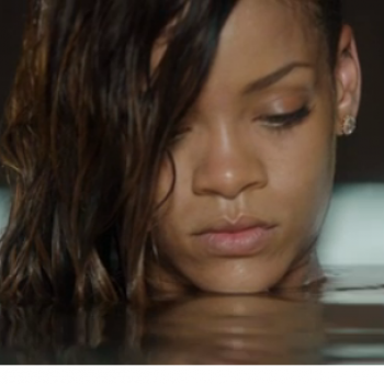 "Rihanna's ""Stay"" Music Video and Lyrics!"