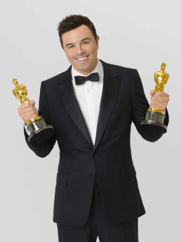 Watch 2013 Oscars online live stream video