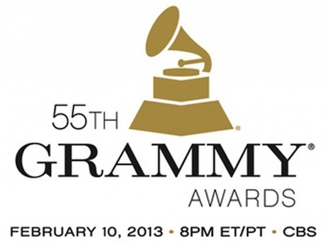 Watch 2013 Grammys online live streaming video red carpet