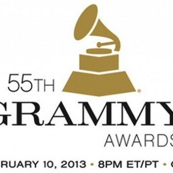 Watch Grammys 2013 Online Live Stream: 2013 Grammy Awards Live Streaming Red Carpet