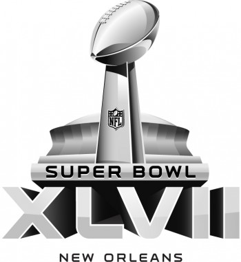 super bowl, super bowl 2013, 2013 super bowl, super bowl 2013 online, super bowl xlvii online, watch super bowl 2013 online, watch super bowl xlvii online, super bowl 2013 live stream, super bowl xlvii live streaming, super bowl xlvii live streaming video, super bowl 2013 live streaming video