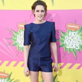 Kristen Stewart Beats Selena Gomez, Jennifer Lawrence for Best Dressed of the Year