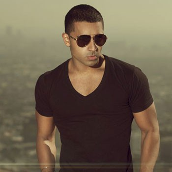 Couch Sesh: Jay Sean Live Video Q and A!