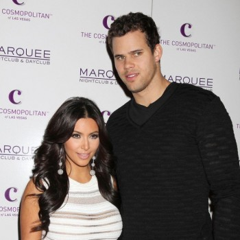 The Real Reason Kris Humphries Settled With Kim Kardashian
