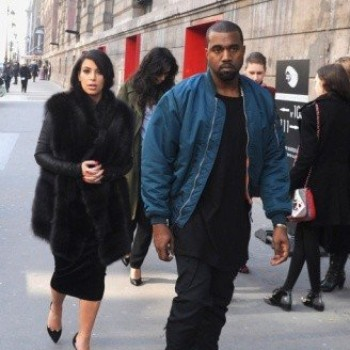 Kanye West to Appear on 'SNL' Season Finale: Will They Make Fun of Kim Kardashian?