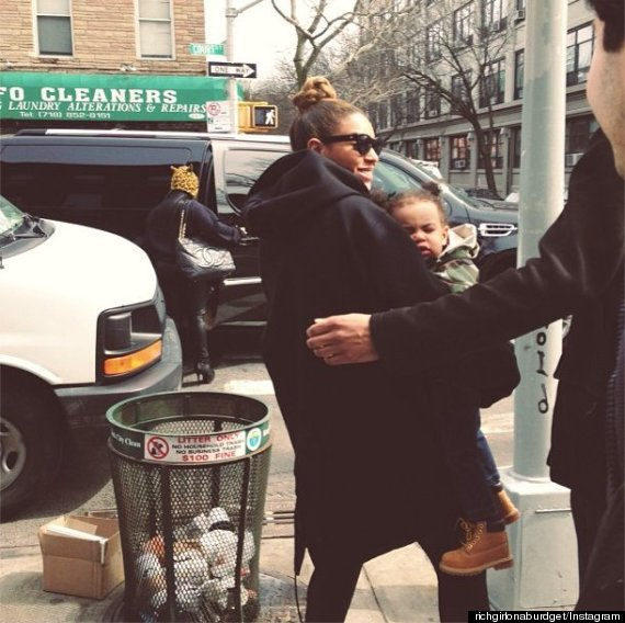babies, beyonce, beyonce knowles, blue ivy carter, family, jay z
