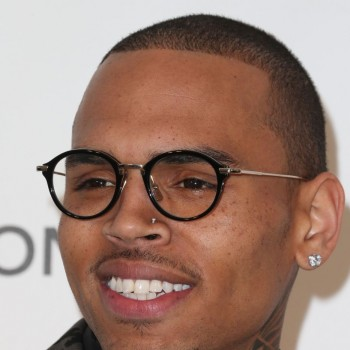 Chris Brown Fights with Parking Valet: Video Shows Outrage Over $10