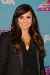Is Demi Lovato returning to X Factor