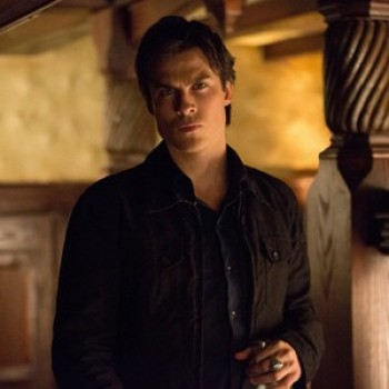 "'The Vampire Diaries' Best Quotes: ""I've Made a List Called Things You Suck At!"""