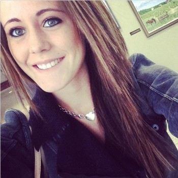 'Teen Mom 2' Star Jenelle Evans Back in Rehab