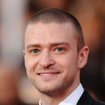 Justin Timberlake Admits to Past Drug Use