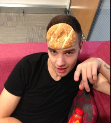 Liam Payne sad during One Direction tour homesick