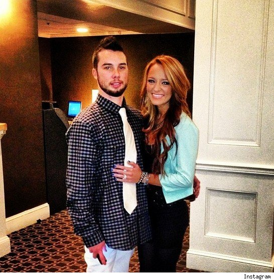 maci bookout, teen mom