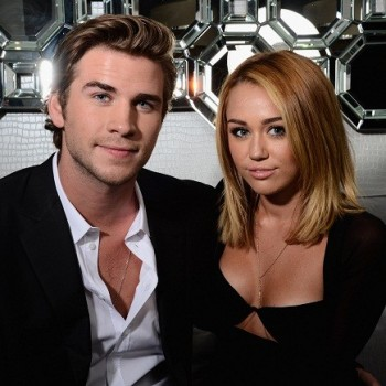 Did Miley Cyrus and Liam Hemsworth Break Up?