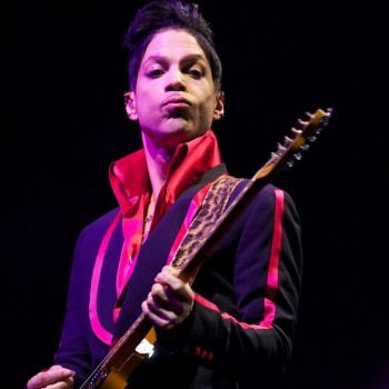 SXSW 2013: Prince Confirmed to Perform at the Fest!