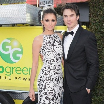 Did Nina Dobrev and Ian Somerhalder Split? (CLICKWORTHY!)