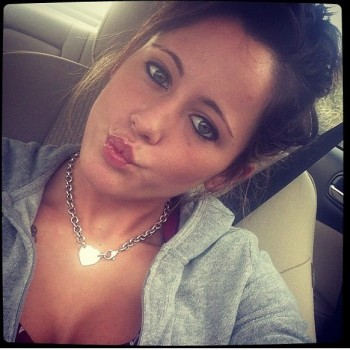 The Real Reason Jenelle Evans Is in Rehab Is Revealed!