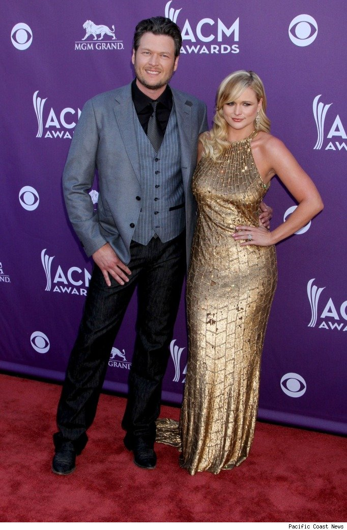 Blake shelton and kaynette williams married orced tattoo design