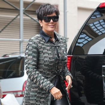 Did Kris Jenner Get Khloé Kardashian Fired from 'The X Factor'?
