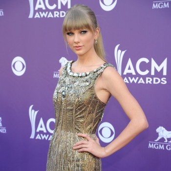 ACM Awards 2013 Best and Worst Dressed: Taylor Swift, Carrie Underwood, Shania Twain and More!