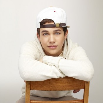 Couch Sesh: Austin Mahone Live Video Q and A!