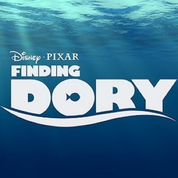 """Finding Dory"": Ellen DeGeneres Announces ""Finding Nemo"" Sequel (CLICKWORTHY!)"