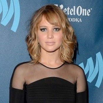 Miley Cyrus Sounds Off On Jennifer Lawrence's Haircut