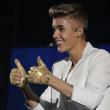 Justin Bieber: Will He Be an 'American Idol' Judge?