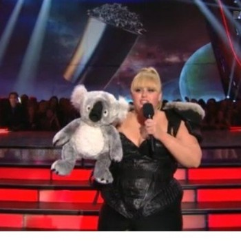 2013 MTV Movie Awards: Rebel Wilson's Top 5 Moments