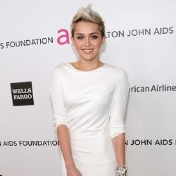 Miley Cyrus: Does Her Management Want Her to Hold Off on Marrying Liam Hemsworth?