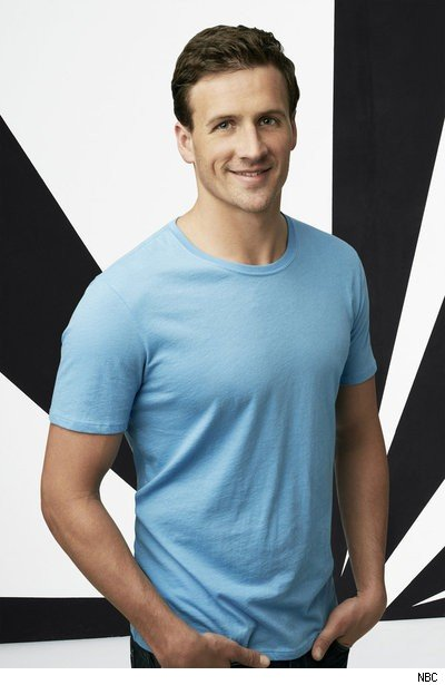 ryan lochte, what would ryan lochte do
