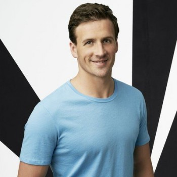 'What Would Ryan Lochte Do?' Episode 2 Recap: Political Party