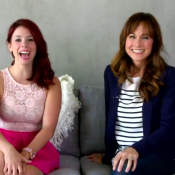 'Awkward' Stars Nikki Deloach and Jillian Rose Reed: Dating Do's and Dont's!