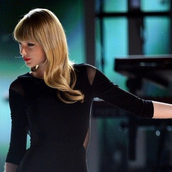 Taylor Swift Demanded to Perform Before John Mayer at the ACMs?