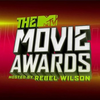 MTV Movie Awards 2013 Online Live Streaming Video: Watch Red Carpet, Backstage Coverage and More!
