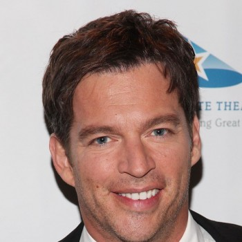Harry Connick Jr. Confirms He's in Talks for 'American Idol' Judge Gig