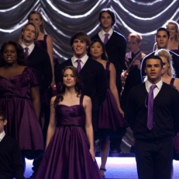 Glee's Season 4 Finale Sneak Peek: Will Two Major Questions Finally be Answered?