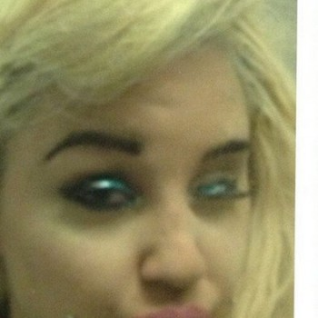 Amanda Bynes Reflects on Her Arrest: I Need a New Nose Job