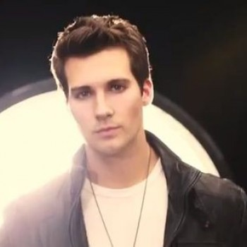 "James Maslow Covers ""Clarity"" by Zedd: Big Time Rush Cover a Hit or Miss?"