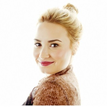 Demi Lovato Talks Joe Jonas Breakup Song, Advice for Lindsay Lohan