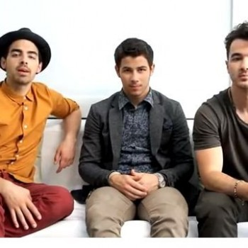 'Married to Jonas' Season 2 Episode 5: Kevin Plays Wingman for Joe and Nick Jonas